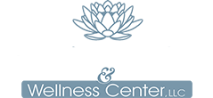 Oriental Healing Oasis & Wellness Center, LLC