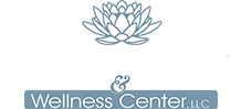 Oriental Healing Oasis & Wellness Center