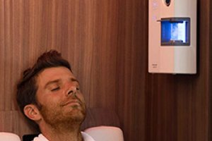 Halotherapy (Salt Therapy)